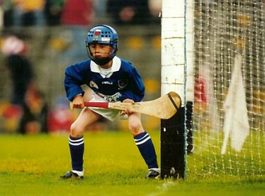 Enjoy a School Tour in Ireland with Experience Gaelic Games