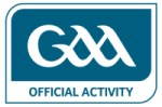 GAA Official Activity