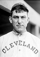 gaelic-steve-oneill-world-series-champion-as-a-player-and-manager