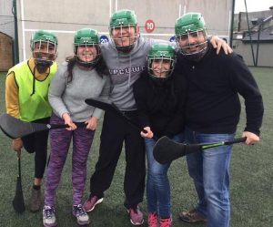 Delve Into The Heart Of Ireland With Experience Gaelic Games