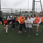 Make It A Joyful Journey by Sampling Some Experience Gaelic Games!